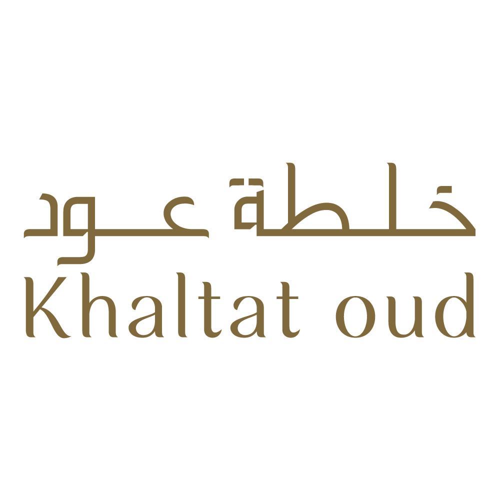 Khaltat Oud