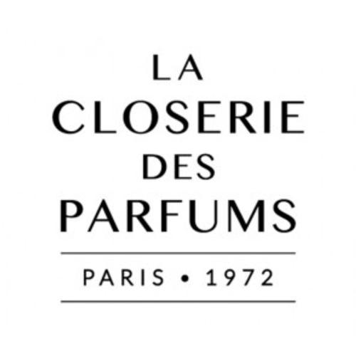 La Closerie Des Parfums