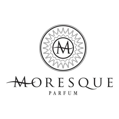 Moresque