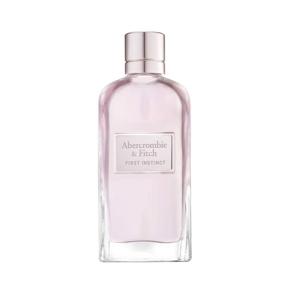 Abercrombie & Fitch Instinct Women EDP 100ml