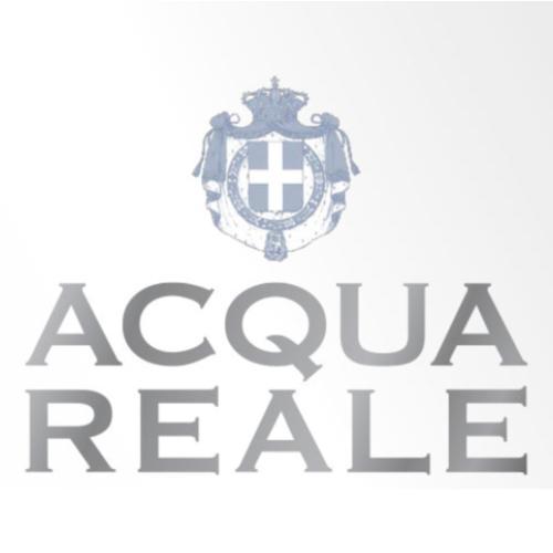 Acqua Reale