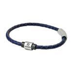 Aigner Men's Bracelet - M AJ77061