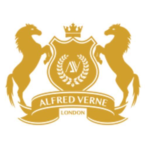 Alfred Verne