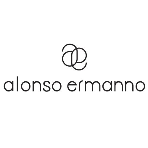 Alonso Ermanno