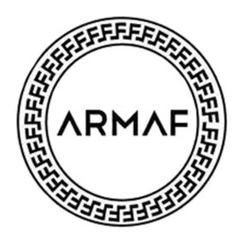 ARMAF SERIES