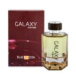 Black Cocoa Galaxy Man EDP 100ml