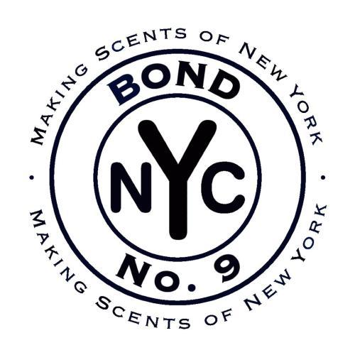 Bond No 9