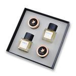 Ghawi Premium Collection 4pcs Gift Set