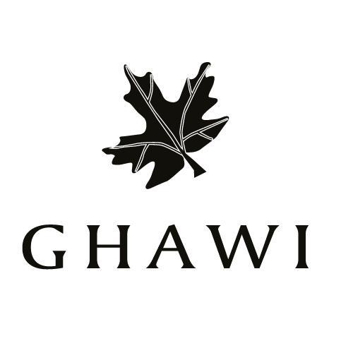 Ghawi