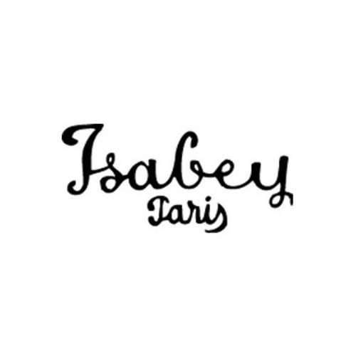 Isabey