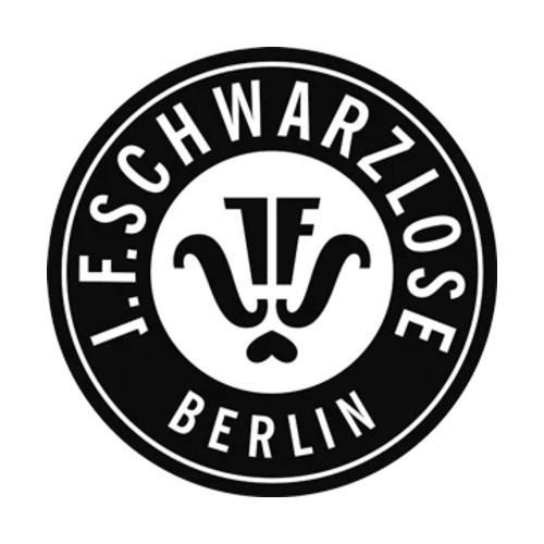 J F Schwarzlose Berlin