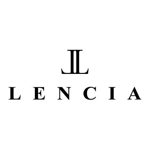 Lencia