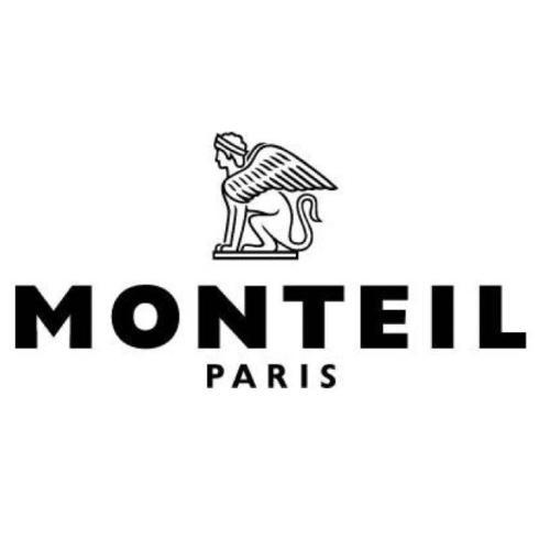 Monteil