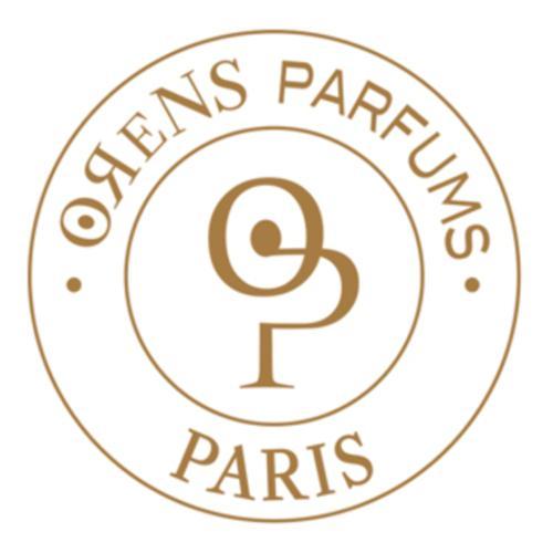 Orens Parfums