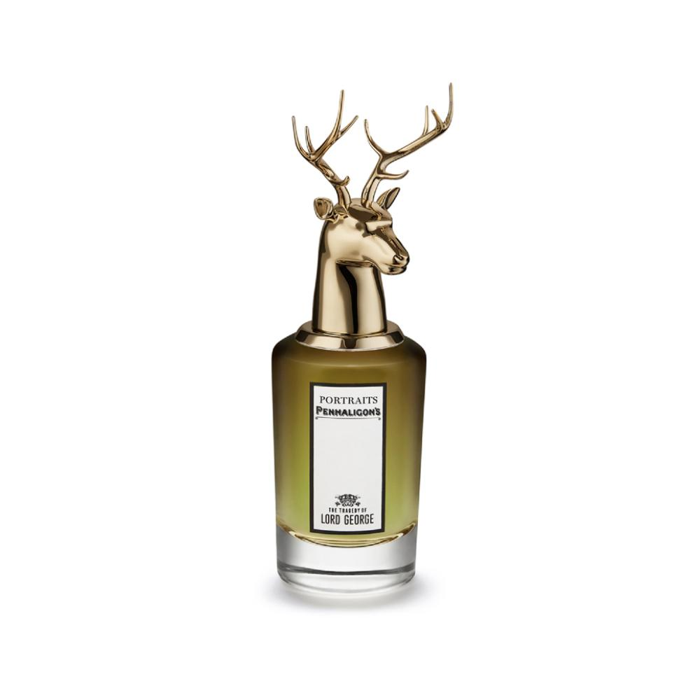 Penhaligons Lord George EDP 75ml