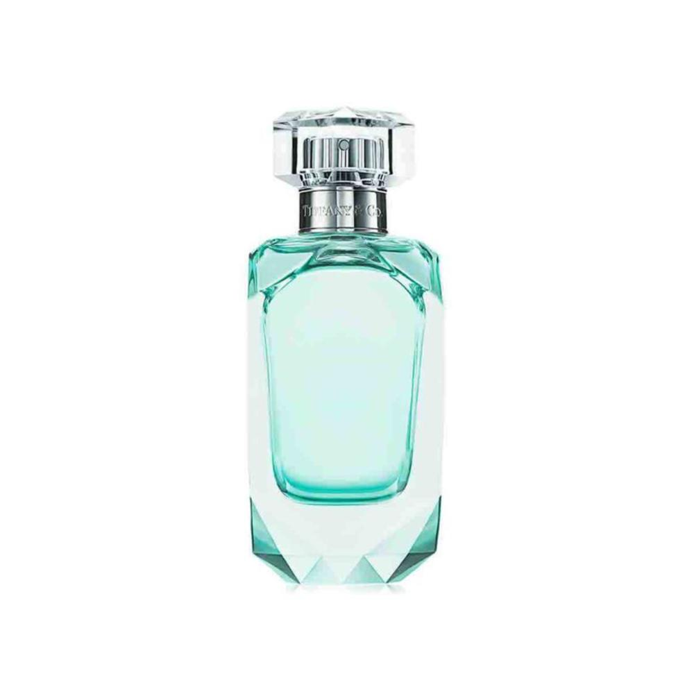 Tiffany & Co Intense EDP 75ml