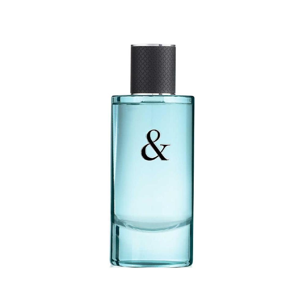 Tiffany & Co Love EDT For Men 90ml