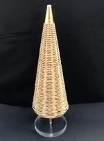 Pinnacle Bamboo Tower