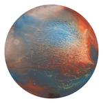 Universe Planets