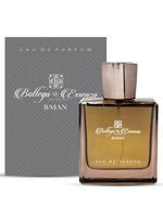 Bottega Le Essenza B-Man For Men Eau De parfum 100ML