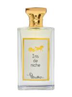 Public Affair Iris De Niche Eau de Parfum For Unisex 100ML