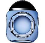 Dunhill Century  Blue For Men Eau De Parfum 135ML