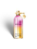 Montale Aoud Jasmine Eau De Parfum 100ML For Men & Women
