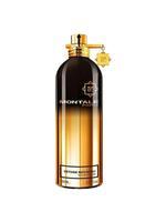 Montale Vetiver Patchouli Eau De Parfum 100ML For Women & Men