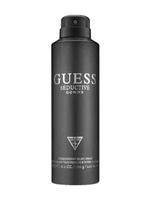 Guess Seductive Noir Men's Body Spray 226ML