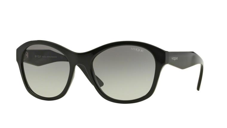 VOGUE 0VO2991S FEMALE W44/11 BLACK