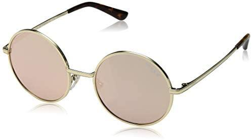 VOGUE 0VO4085S FEMALE 848/4Z PALE GOLD