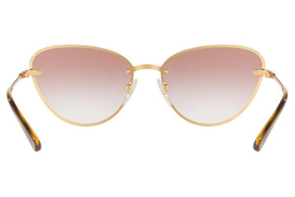 VOGUE 0VO4111S FEMALE 280/13 GOLD