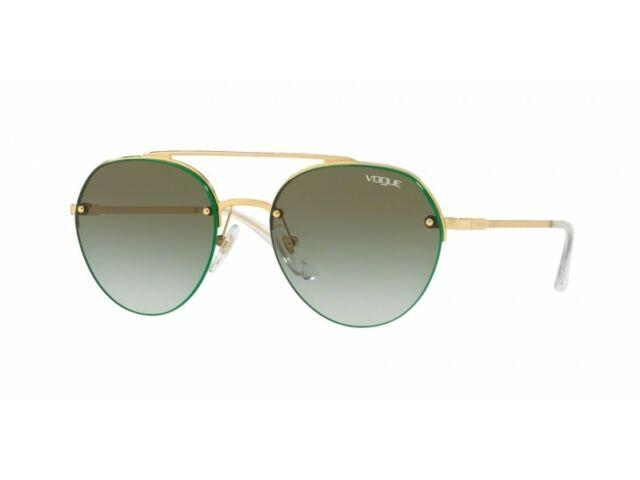 VOGUE 0VO4112S FEMALE 280/11 GOLD