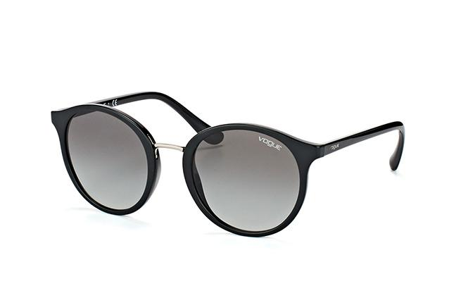 VOGUE 0VO5166S FEMALE W44/11 BLACK