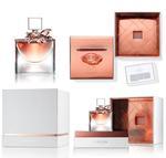 Lancome La Vie Est Belle L'Extrait De Parfum 10ML for Women
