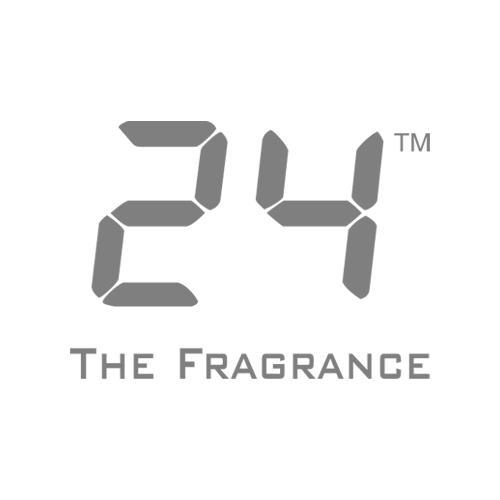 24 THE FRAGRANCE