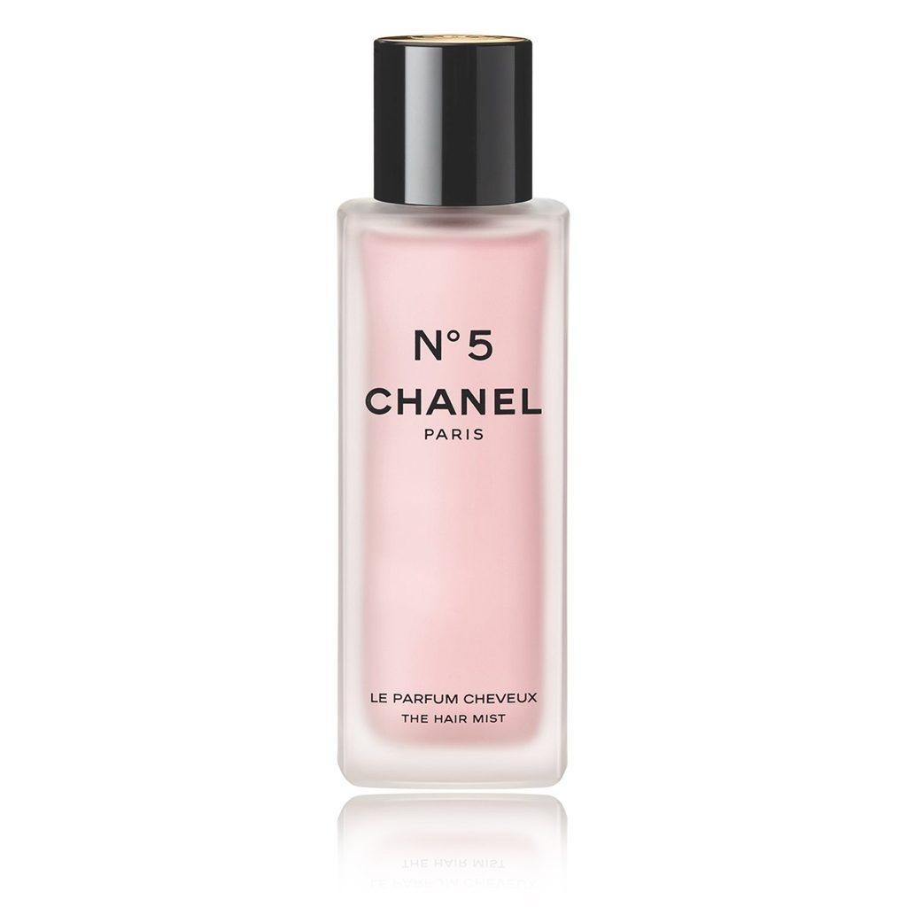 Chanel No5 for Women Hair Mist 40ML