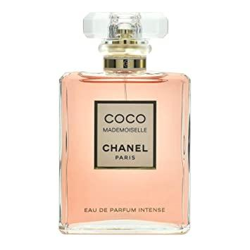 Chanel Coco Mademoiselle Intense For Women Eau De Parfum 50ML