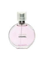 Chanel Chance Tendre Eau De Parfum 35ML For Women