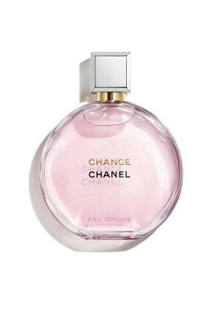 Chanel Chance Tendre For Women Eau De Parfum 100ML