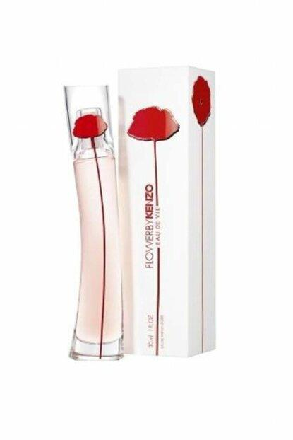 Kenzo Flower By Kenzo Eau De Vie Eau De Parfum 100ML