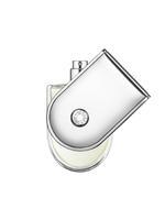 Hermes Voyage d`Hermes For Unisex Eau De Toilette 100ML