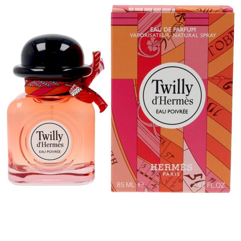 Hermes Twilly D'Hermes Poivree For Women Eau De Parfum 85ML