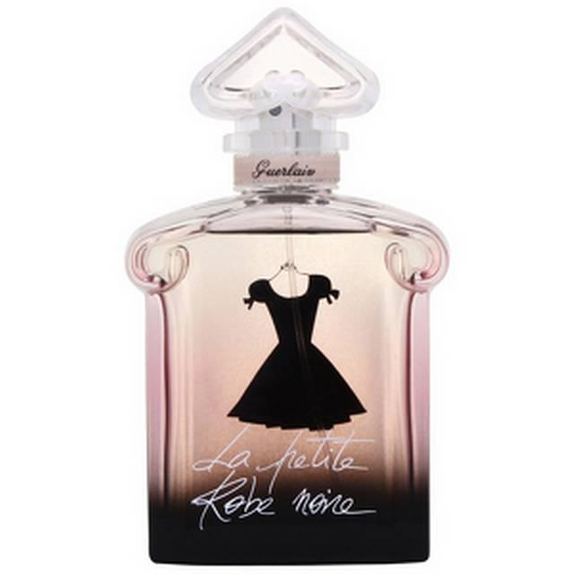 Guerlain La Petite Robe Noir For Women Eau De Parfum 100ML
