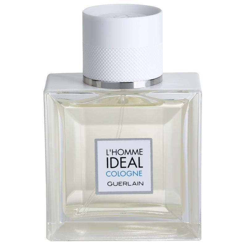Guerlain L,Homme Ideal Cologne Eau De Toilette 100ML