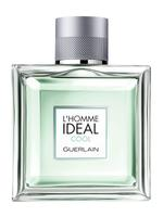 Guerlain L'Homme Ideal Cool For Men Eau De Toilette 100ML