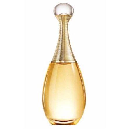Dior Jadore For Women Eau De Parfum 75ML
