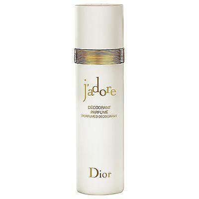 Dior Jadore L Deodorant Spray 100ML
