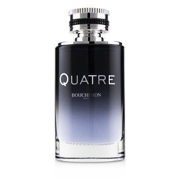 Boucheron Quatre Absolue De Nuit Pour Homme Eau De Parfum 100ML
