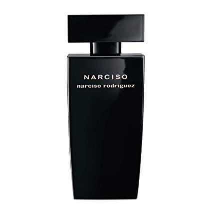 Narciso Rodriguez Narciso Poudree For Unisex Eau De Parfum 75ML